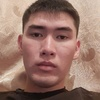 nursultan, 25, Aktobe