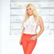 Anyuta, 44