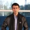 Саид, 32, г.Нальчик