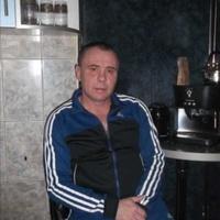 Анатолий, 49 лет, Телец, Рязань