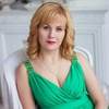 Svetlana, 41, г.Bad Kissingen