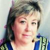 Марина, 53, г.Агинское