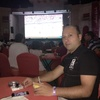 Ramin, 42, г.Баку