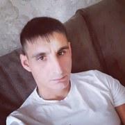 Антон 31 Ангарск