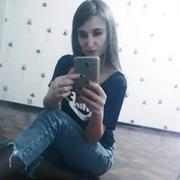 Алина 30 Рубцовск