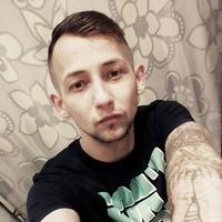 Стас, 28 лет, Весы, Москва