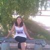 Ekaterina, 28, Pestravka