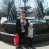 Юлия, 39, г.Буденновск