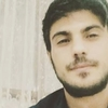 vusal, 26, г.Баку