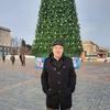 Олег, 48, г.Вырица