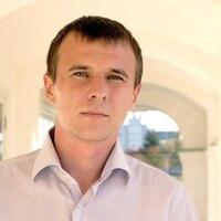 Владимир, 34 года, Скорпион, Томск