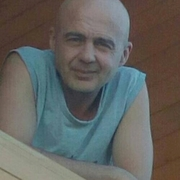 Эдуард 30 Иркутск