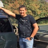 Руслан, 41, г.Ханты-Мансийск
