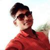 Ranjit Jagtap, 23, г.Солапур