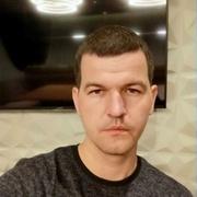 Анатолий 30 Караганда
