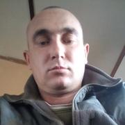 Виктор 35 Кривой Рог