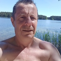 ник, 61 год, Стрелец, Москва