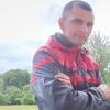 Volodia Sierikov, 38, Kolomiya