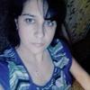 Tatyana, 36, Troitsk
