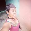 Sweetie Angela, 26, Accra