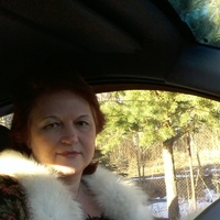 Наталья, 63 года, Овен, Москва