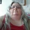 Rebecca, 35, San Antonio