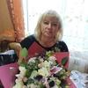 Irina, 50, Lukhovitsy