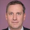 Дима, 31, г.Щецин