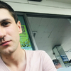 Никита, 27, г.Амурск