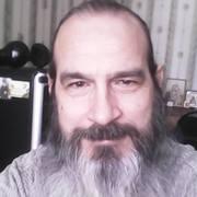 Сергей Илларионов 61 Задонск