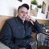 Анатолий, 52, г.Раменское