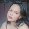 Mary Cris Hidayawan, 20, г.Манила