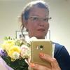 Maria, 47, г.Санкт-Петербург