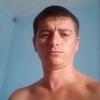 Виталий, 20, г.Украинка