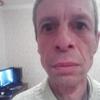 Вова Стешенка, 44, г.Нелидово