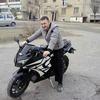 Алишер Абдуллаев, 50, г.Фергана