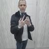 Александр, 39, г.Ростов-на-Дону