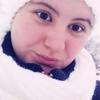 Алёна, 18, г.Новосибирск