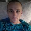 Микола, 20, г.Варшава