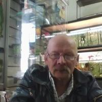 Леонид, 68 лет, Телец, Владимир
