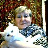 Наталья, 74 года, Рыбы, Москва