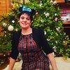Лилия, 47, Донецьк