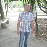 Руслан, 34 года, Водолей, Сочи