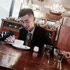 Ivanov, 20, Chantilly