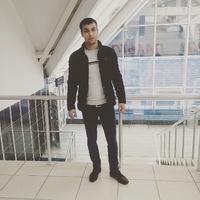 Ruslan, 27 лет, Скорпион, Копейск