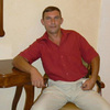 Roman Burlakov, 43, Anapa
