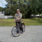 Вова 64 года (Стрелец) Полевской