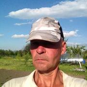 Владимир 48 лет (Рак) Вурнары