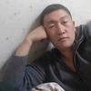 Roman, 42, Seoul