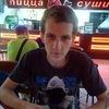 Александр, 27, г.Похвистнево